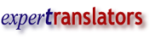 Expertranslators Ltd